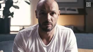 Heiko Westermann erklärt das Champions League Picking Right (KO-Phase)   DAZN