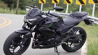 2017 Best 250cc Bikes in India l top 250cc bikes 2017