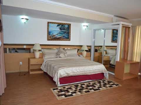 Paintsiwa Wangara Apartment   Dr Esther Ocloo Street, Osu, North Ridge, Accra, Ghana   AZ Hotels