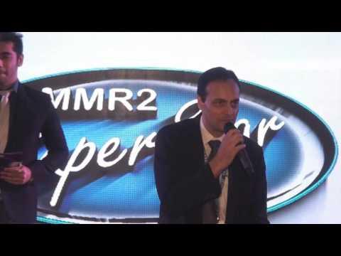 YES Bank MMR2 Superstar Awards