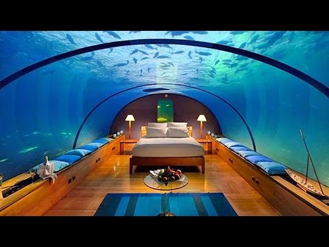 Download Youtube: 10 Most Expensive Hotel Rooms In The World