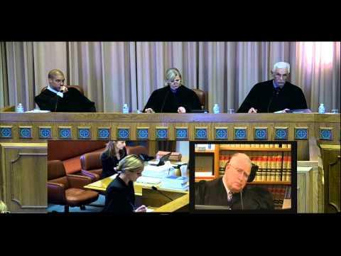08-99001 Detrich v. Ryan