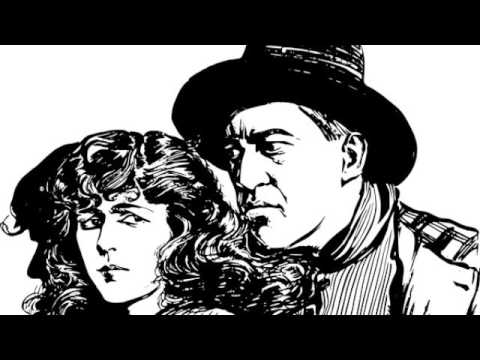 Tom Dooley | Chords | Lyrics | Melody