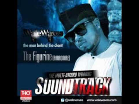 Download Araromire (The Multi Award Winning Movie Soundtrack) By Wale Waves