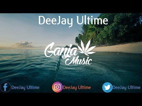 deejay-ultime-irie-vibes-(rnb_covers_remixes_reggae_dancehall)