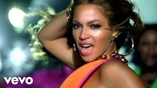 Beyoncé Crazy In Love Ft Jay Z