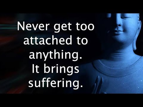Incredible Buddha Quotes For Success In Life - Motivational Quotes - Buddha - Quotes - Quotation