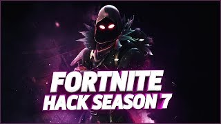 ✨Neuer 01.01.2019✨FORTNITE HACK 7.20 🎄AIM | ESP | WH | SKINS❄️🎄