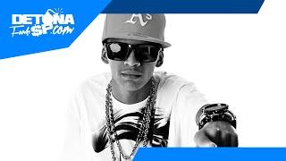 MC Robinho JD - Lança do Robinho (Studio DJ Biel Rox) Lançamento 2014