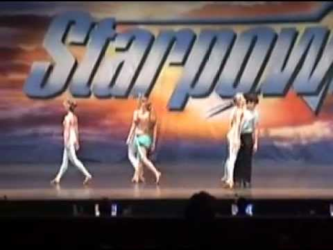Frost Starpower by Universal Performing Arts Center