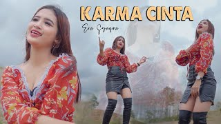 Download KARMA CINTA  (dj remix) - Era Syaqira   //   Aku Kau Sayang Dia Kau Madu
