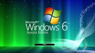 Windows 98 Startup Sound   bestdigitalifestyle com