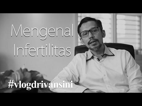mengenal-infertilitas-kemandulan-wanita-pria---ep01-#vlog-dr-ivan-sini