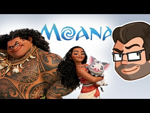 moana full movie review what to watch by dreamworkstv critics