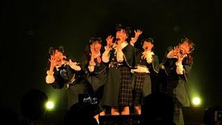 2018.11.22 東京・よみうりランド 日テレらんらんホール 「わんわんにゃ...