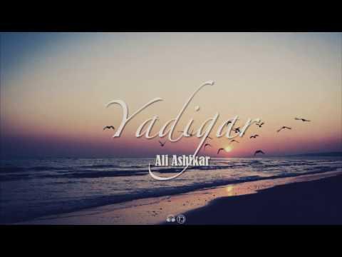 Ali Ashikar - Yadigar
