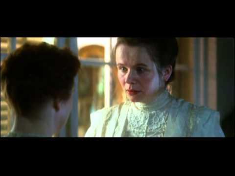 Miss Potter Trailer