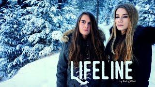Lifeline (official video) - Facing West mp3
