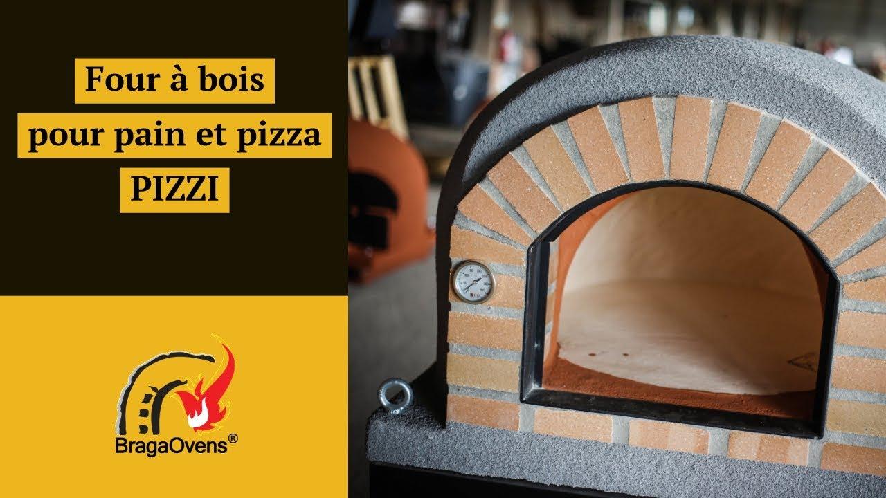 Four À Pizza Extérieur four a pizza a bois exterieur-four pizza bois et barbecue