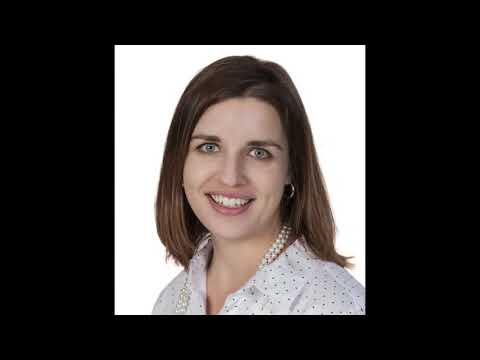 CFRA  interview with Amy Friesen  May 22, 2020