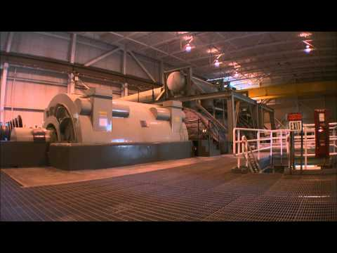 Geothermal Heats Up - KQED QUEST
