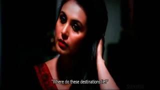 ajeeb dastaan hai yeh with english subtitles bombay talkies song 720p
