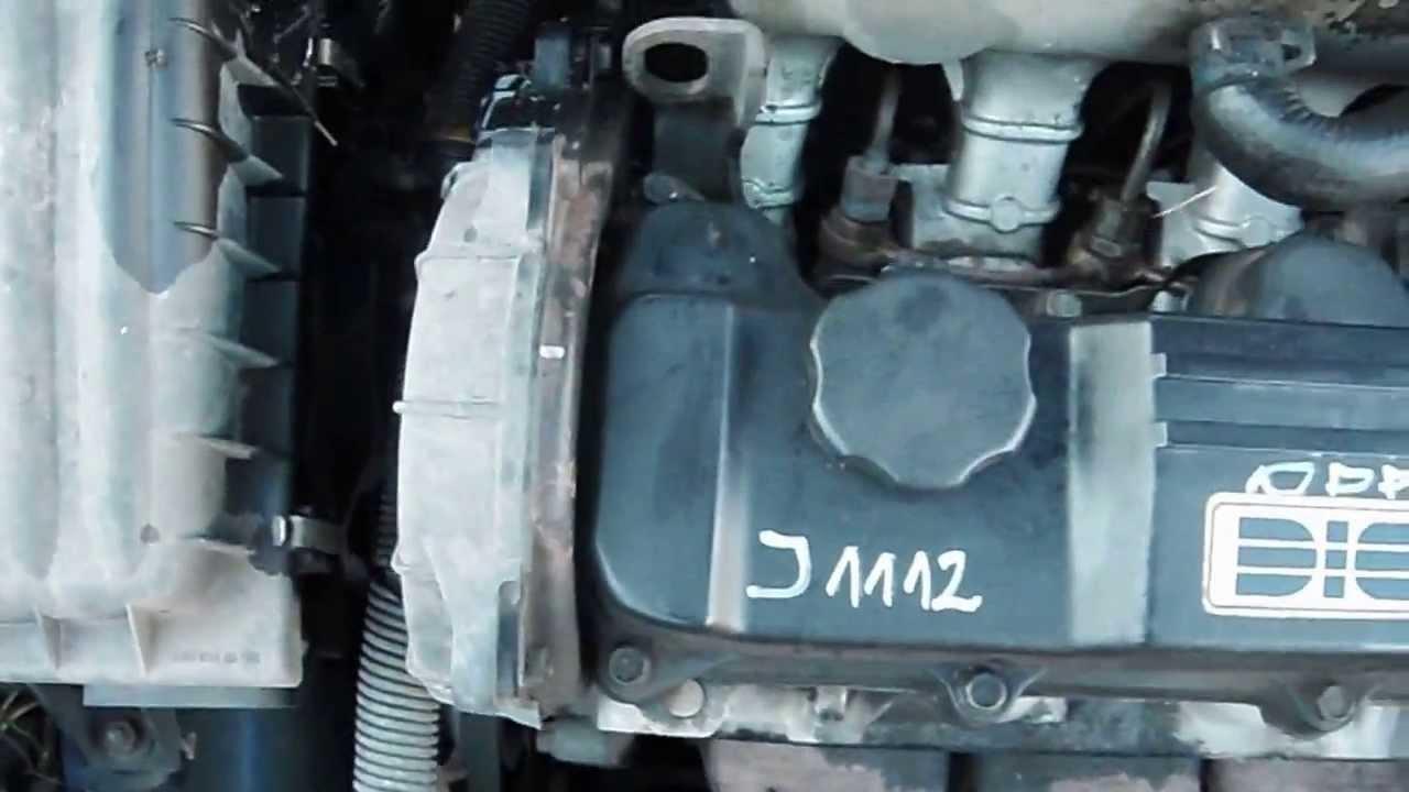 silnik opel corsa b 15d 4ec1 1 5d 279 000km youtube rh youtube com manual isuzu 4lci 4le1 cooling system isuzu 4ec1 manual