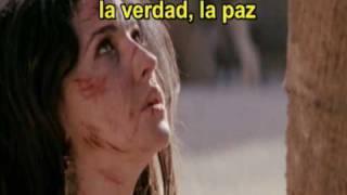 cristo vive - Jose vasquez