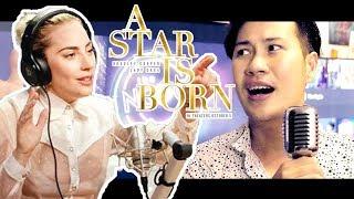 A Star Is Born - Ngáo ft. Lady Gaga