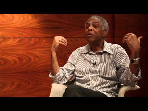 Gilberto Gil Faz Apologia Aos Feriados Brasileiros
