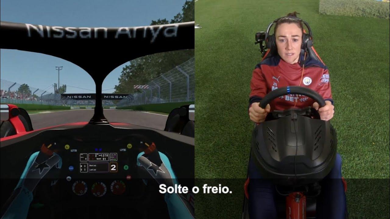 Fórmula City E