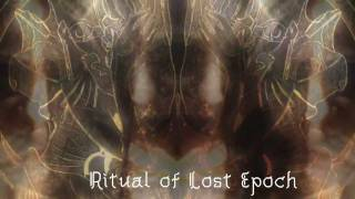 Halgrath. Ritual Of Lost Epoch (official)