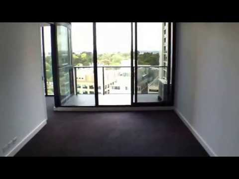 """""""Apartments For Rent in Melbourne"""" Southbank 1BR/1BA - 1513/39 Coventry St"""