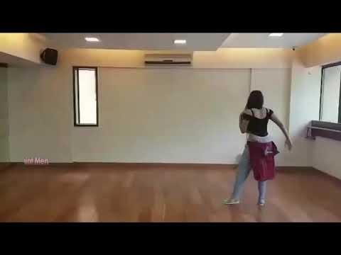 DJ Dance terbaru kepincut janda muda