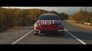 On Top Monista Remix 2019