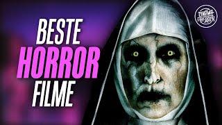 Die 13 besten HORRORFILME der letzten Jahre! | Halloween Special