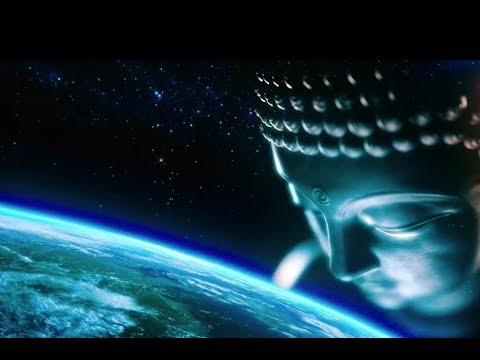 Asal Usul Alam Semesta Menurut Pandangan Agama Buddha (Aganna Sutta)