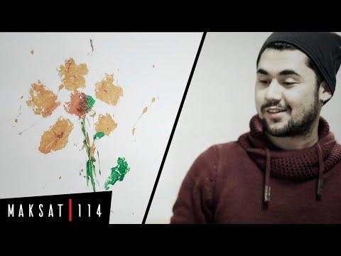 Ateist Yanlışlıkla Allah'ı Ispatladı  - Çay House