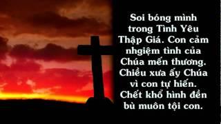 Soi Bóng