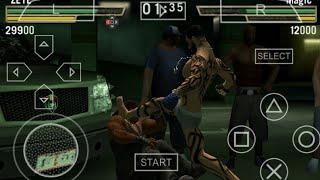 Cara Download Game Def Jam Ppsspp Tanpa Ekstrak
