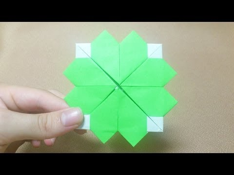 Vote No on : How to make an Origami Unit Ball File.6 達?側達??達??達??脱??