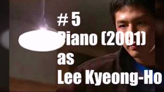 Video 5 Jo in sung Dramas download MP3, 3GP, MP4, WEBM, AVI, FLV Desember 2017