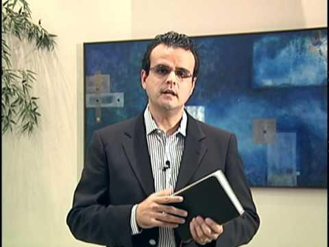 Dívidas (Pv 22:7b) - Programa Conselho de Jetro