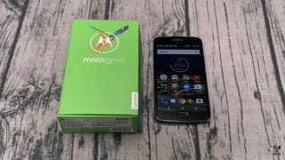 Moto G5 Plus - The BEST Phone Under $200