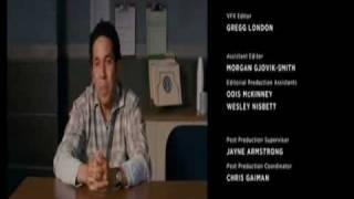 Credits- The Proposal