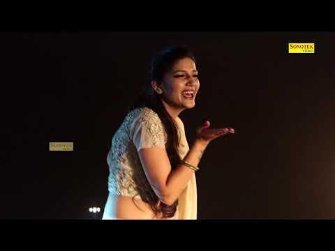 Sapna Chaudhary New Song 2018 || Superhit Sapna Song || New Haryanvi Song 2018 || Maina Haryanvi