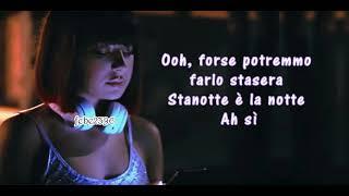 Traduzione di 1999 Charli XCX ft Troye Sivan