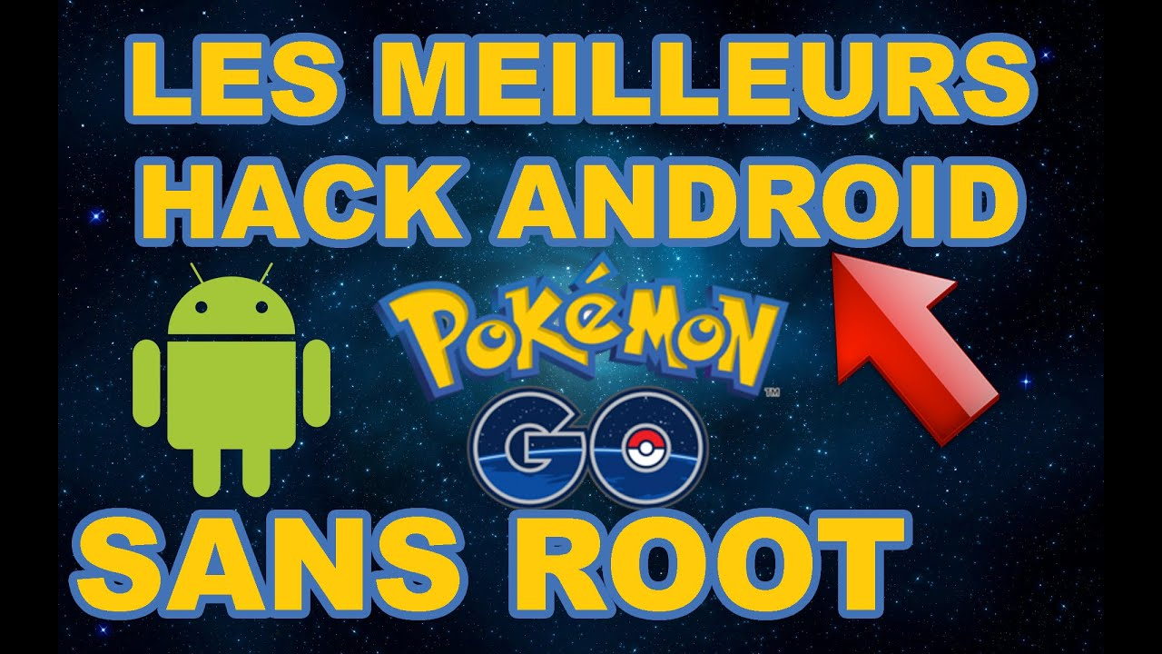 les meilleurs hack pokemon go fr pour android sans root fly gps tutuapp youtube. Black Bedroom Furniture Sets. Home Design Ideas