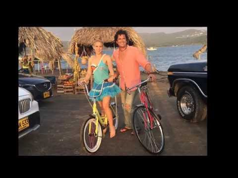LA BICICLETA  CARLOS VIVES FT SHAKIRA ENGLISH & SPANISH SUBTITLES