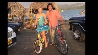 La Bicicleta - Carlos Vives Ft. Shakira English & Spanish Subtitles